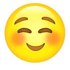 Mouse_Pad_Emoji_Feliz_Emoticon_339