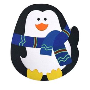 Mouse_Pad_Pinguim_Fofo_949