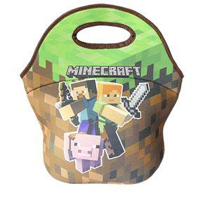 Lancheira_Mini_Minecraft_181