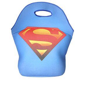 Lancheira_Super_Homem_DC_Comic_990