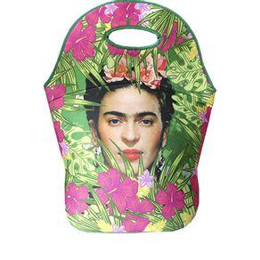 Lancheira_Frida_Kahlo_Floral_583