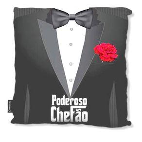 Almofada_O_Poderoso_Chefao_Smo_847
