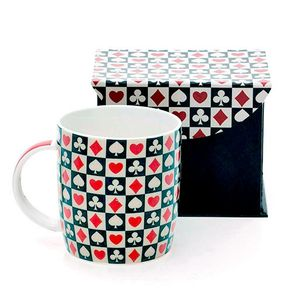 Caneca_Naipes_Cassino_Poker_co_295