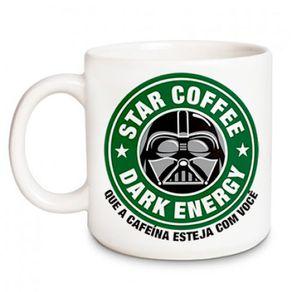 Caneca_Darth_Vader_Starbucks_S_229