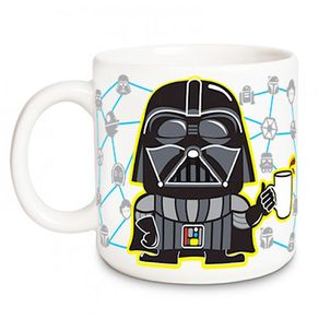 Caneca_Darth_Vader_Star_Wars_779