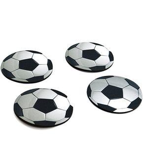 Porta_Copos_Bola_de_Futebol_Fo_202