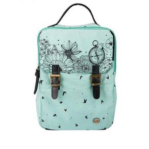 Mochila_Bag_Moderna_Cultive_So_606
