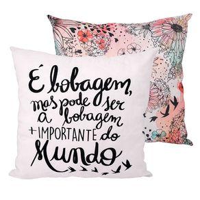 Almofada_Cultive_seus_Sonhos_B_659