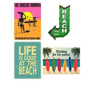 camping-mor-gazebo-barracas-praia-mato-campo-pesca-praia-sol-sembackground