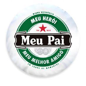 Almofada_Cerveja_Heineken_Meu__993