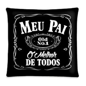 Almofada_Whisky_Meu_Pai_O_Melh_23