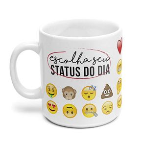 Caneca_Emoji_Emoticon_973