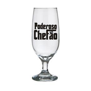Taca_de_Cerveja_Poderoso_Chefa_236