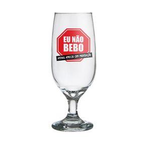 Taca_de_Cerveja_Eu_nao_Bebo_30_238