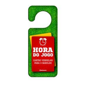Aviso_de_Porta_A_Hora_do_Jogo__988