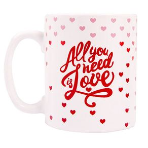 Caneca_All_you_Need_is_Love_Am_333