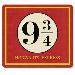 Mouse_Pad_Harry_Potter_Hogwart_375