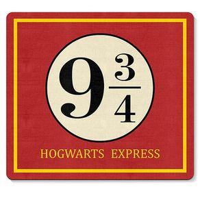 Mouse_Pad_Harry_Potter_Hogwart_375