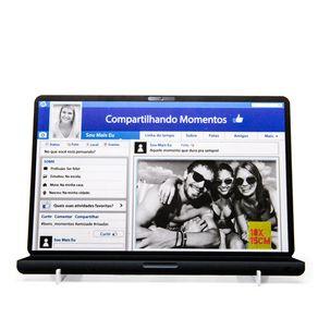 Porta_Retrato_Facebook_Compart_32