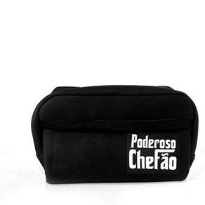 Necessaire_O_Poderoso_Chefao_111