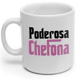 Caneca_Poderosa_Chefona_Podero_892