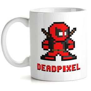 Caneca_DeadPool_Pixel_640