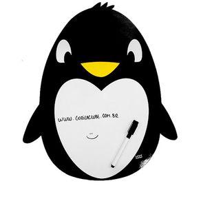 Ima_de_Geladeira_Pinguim_Fofin_383