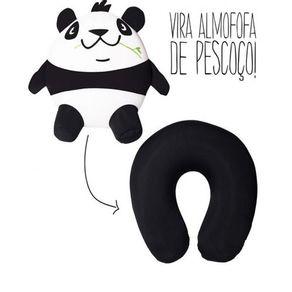 Almofada_de_Pescoco_2_em_1_Urs_294