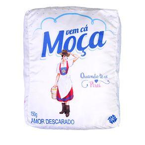 Almofada_Leite_Moca_Condensado_854
