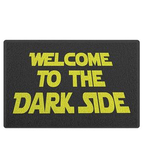 Capacho_Welcome_to_the_Dark_Si_426