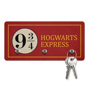 Porta_Chaves_Ecologico_Hogwart_497
