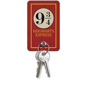 Porta_Chaves_Ecologico_Hogwart_601