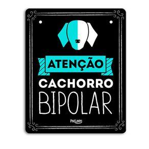 Placa_Cachorro_Bipolar_465
