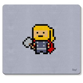 Mouse_Pad_Thor_Pixel_Marvel_903