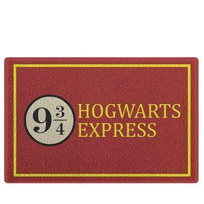 Capacho_Hogwarts_Express_Harry_448