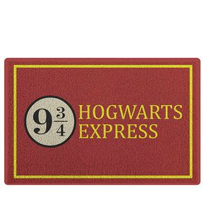 Capacho_Hogwarts_Express_Harry_448