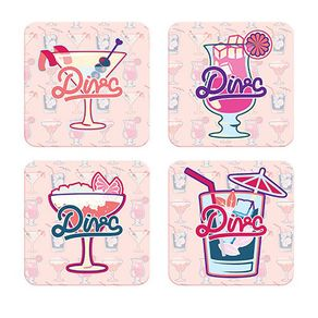 Porta_Copos_Drink_Diva__4_peca_565