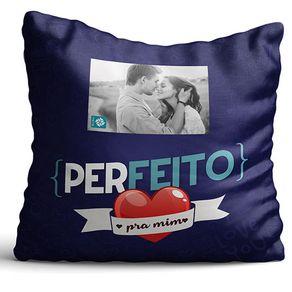 Almofada_Namorado_Perfeito_Par_821