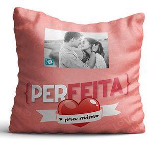 Almofada_Namorada_Perfeita_par_94