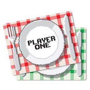 Jogo_Americano_Players_Gamers__670