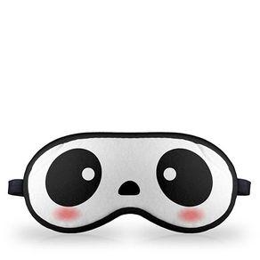 Mascara_para_Dormir_Urso_Panda_61