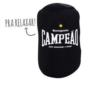 Almofada_Massageadora_Rolo_Sac_801