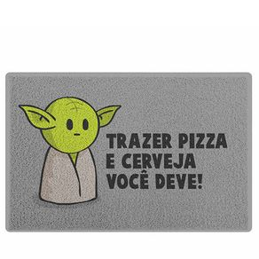 Capacho_Mestre_Mini_Yoda_DrPep_725
