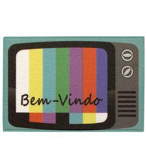 Capacho_Tv_Televisao_Retro_826