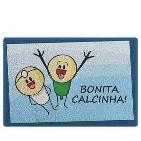 Capacho_Dr_Pepper_Peppinho_Do__467