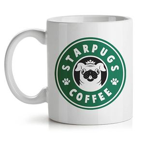 Caneca_Cachorro_Pug_Starbucks_474
