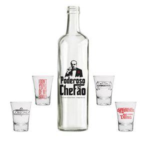 Kit_Copos_de_Tequila_Shot_O_Po_486