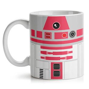 Caneca_R2D2_Faces_Rosa_Star_Wa_484