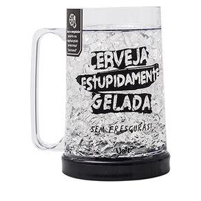Caneca_Termica_com_Gel_Estupid_9