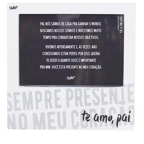Porta_Retrato_Pai_Amor_Sempre__839